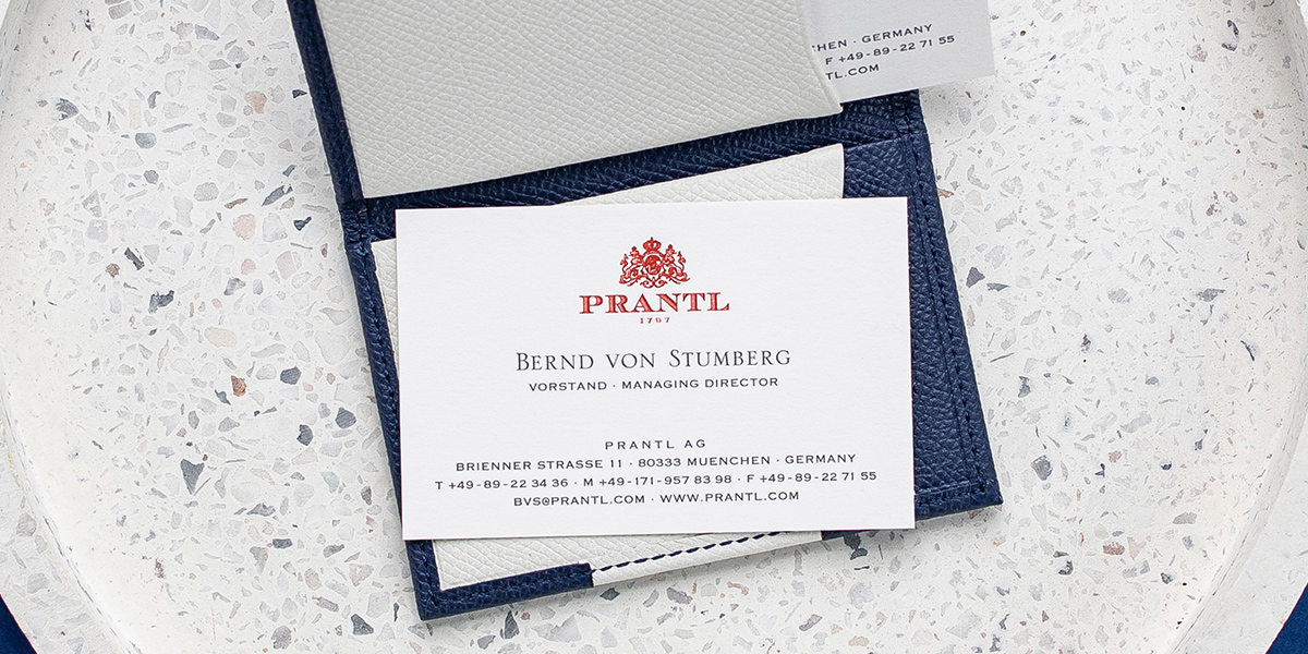 prantl-slides-1